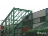 Hypermarket Globus, Baumarkt Pardubice