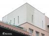 Čištění a nátěr fasády